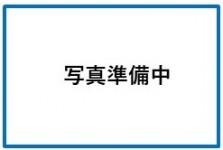1位作りの地域戦略*2018年4月改訂版*【DVD】